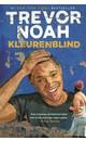 Trevor Noah Kleurenblind