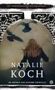 Natalie Koch De verborgen universiteit 1