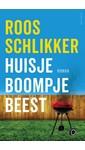 Meer info over Roos Schlikker Huisje boompje beest bij Luisterrijk.nl