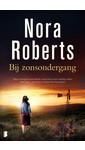 Meer info over Nora Roberts Bij zonsondergang bij Luisterrijk.nl