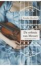 Meer info over Femke Roobol De erfenis van Mozart bij Luisterrijk.nl
