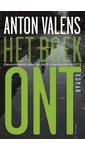 Meer info over Anton Valens Het boek ONT bij Luisterrijk.nl