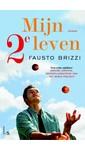 Fausto Brizzi Mijn 2e leven