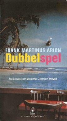 Frank Martinus Arion Dubbelspel
