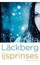 Meer info over Camilla Läckberg IJsprinses bij Luisterrijk.nl
