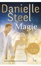 Meer info over Danielle Steel Magie bij Luisterrijk.nl