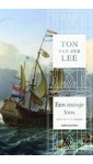 Meer info over Ton van der Lee Een meisje loos bij Luisterrijk.nl