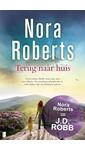 Meer info over Nora Roberts Terug naar huis bij Luisterrijk.nl