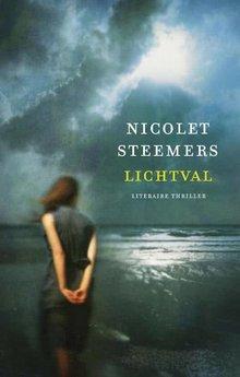 Nicolet Steemers Lichtval