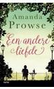 Meer info over Amanda Prowse Een andere liefde bij Luisterrijk.nl