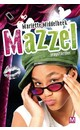 Mariëtte Middelbeek Mazzel