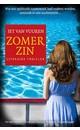 Meer info over Jet van Vuuren Zomerzin bij Luisterrijk.nl