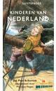 Meer info over Jan Paul Schutten Kinderen van Nederland bij Luisterrijk.nl