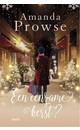 Meer info over Amanda Prowse Een eenzame kerst? bij Luisterrijk.nl