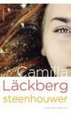 Meer info over Camilla Läckberg Steenhouwer bij Luisterrijk.nl