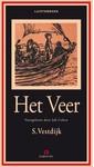 Meer info over Simon Vestdijk Het veer bij Luisterrijk.nl