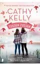 Cathy Kelly Tussen zussen