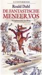 Roald Dahl De fantastische Meneer Vos