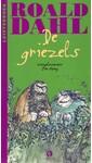 Meer info over Roald Dahl De griezels bij Luisterrijk.nl