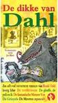 Meer info over Roald Dahl De dikke van Dahl bij Luisterrijk.nl
