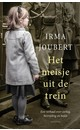 Meer info over Irma Joubert Het meisje uit de trein bij Luisterrijk.nl