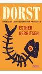Esther Gerritsen Dorst