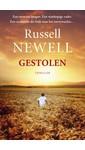 Meer info over Russell Newell Gestolen bij Luisterrijk.nl