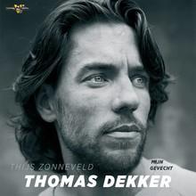 Thijs Zonneveld Thomas Dekker - Mijn gevecht