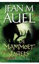 Meer info over Jean M. Auel De mammoetjagers bij Luisterrijk.nl