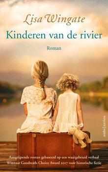 Lisa Wingate Kinderen van de rivier