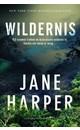 Meer info over Jane Harper Wildernis bij Luisterrijk.nl