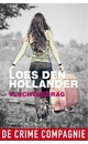 Meer info over Loes den Hollander Vluchtgedrag bij Luisterrijk.nl