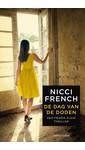 Nicci French De dag van de doden