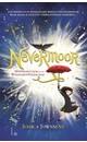 Jessica Townsend Nevermoor - Morrigan Crow en het Wondergenootschap