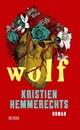 Kristien Hemmerechts Wolf