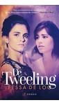 Tessa de Loo De tweeling