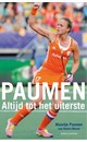 Meer info over Maartje Paumen; Robèrt Misset Paumen bij Luisterrijk.nl