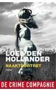Meer info over Loes den Hollander Naaktportret bij Luisterrijk.nl