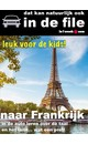 Meer info over Kasper Boon Naar Frankrijk bij Luisterrijk.nl