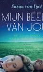 Susan van Eyck Mijn beeld van jou