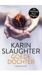 Karin Slaughter Goede dochter