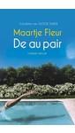 Maartje Fleur De au pair