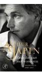 Arthur Japin Zoals dat gaat met wonderen