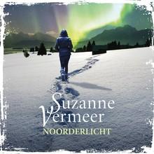 Suzanne Vermeer Noorderlicht