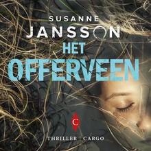 Susanne Jansson Het offerveen