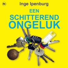 Inge Ipenburg Een schitterend ongeluk
