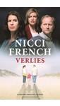 Nicci French Verlies
