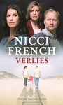 Nicci French Verlies