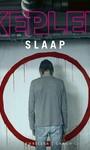 Lars Kepler Slaap