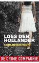 Loes den Hollander Schijnvertoon